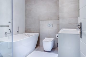 modern-minimalist-bathroom-3150293_960_720